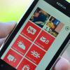 Nokia Artırılmış Gerçeklik Deneyimi Alışveriş merkezlerini sallıyor!
