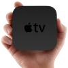 Apple TV Türkiye'de Satışa Sunuldu!