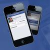 Facebook iOS Messenger Uygulamasına Sesli Arama Özelliği Ekliyor
