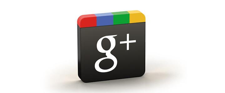 Google+, Twitter'ı Geride Bırakarak Dünyanın 2. Büyük Sosyal Ağı Oldu