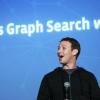 Facebook Sosyal Arama Özelliğini Duyurdu!