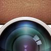 Instagram 90 Milyon Aktif Kullanıcısı Olduğunu Duyurdu