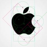 Logo Tasarımları 2012