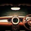 MINI Psychic Roadster Viral Reklamı