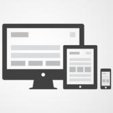 Mobil Uyumlu Siteler – 6 Büyük Marka Örneği