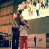 Unilever Dijital Romantizm Artırılmış Gerçeklik Uygulaması