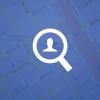 Facebook Kendi Lokasyon Takip Uygulamasını Geliştiriyor
