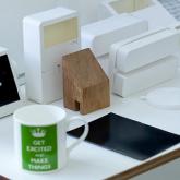 Google Creative Lab ve Berg İşbirliği