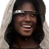 Google Project Glass İçin Kaşifler Arıyor