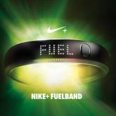 Nike FuelBand İle Dünyayı Dolaşmak