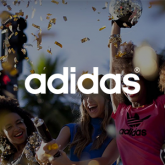 Adidas Almanya'da Çalışmaya Davet Ediyor