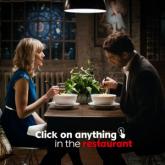 NIVEA Stress Test İnteraktif Video Reklamı