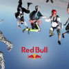 Red Bull Harlem Shake Video