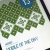 Tunebow Uygulaması FWA Günün Mobil Uygulaması Seçildi!