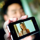 Mobil Pazarlama Video Kullanım Trendleri