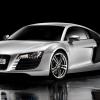 Yeni Audi R8 Pre-Roll Youtube Reklamı