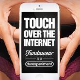 Durex Fundawear İle Birbirinize Dokunun!