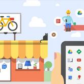 İçerik Pazarlama Stratejisi İçin Google Plus'ın Önemi