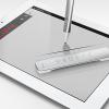 Adobe Project Mighty Akıllı Kalem Ve Napoleon Cetvelini Duyurdu!
