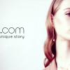 Instagram Kampanya Örneği: Boticca