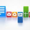 Yeni Gmail E-postaları Otomatik Olarak Düzenleyecek!
