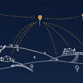 Google'ın Yeni Projesi: Project Loon