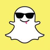 Snapchat 60 Milyon Dolarlık Yatırım Aldı!