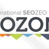 SEOZONE First International SEOZEO Summit