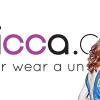 Boticca'ya 4 Milyon Dolarlık Yatırım