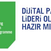 Digital Marketing Communication Sertifika Programı