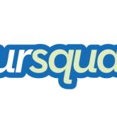 Foursquare Türkiye'deki Reklam Satış Ortağını Seçti!