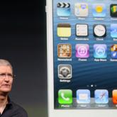IPhone 5S ve IPhone 5C Tanıtıldı!