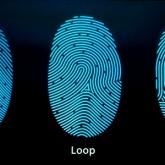 Akıllı Telefonlarda Parmak İzi Okuma Teknolojisi: Touch ID