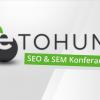 Etohum SEO & SEM Konferansı
