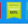 EnterPrize Girişimcilik Yarışması