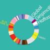 Global Girişimcilik Haftası 2013