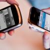 Mobil Sosyal Medya Pazarlama Yöntemleri