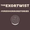 Oreo'dan Yaratıcı Vine Videoları: Korku Hikayeleri