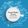 Sosyal Medya Zirvesi 2013
