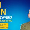 6. Turkcell Akademi Pazarlama Konferansı: Seth Godin
