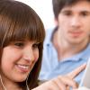 Gençlerin E-Ticaret Sitelerine İlgisi Artıyor!