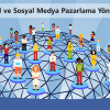 Dijital ve Sosyal Medya Yönetimi Sertifika Programı