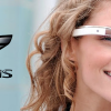 Hyundai Google Glass Uygulaması