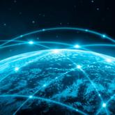 İnternet Trafiğinin %60'tan Fazlası Bot'lardan Geliyor!