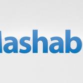 Mashable 13.3 Milyon Dolarlık Yatırım Aldı