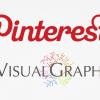 Pinterest, Görsel Arama Girişimi VisualGraph'ı Satın Aldı