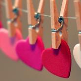 Markaların Sevgililer Günü Sosyal Medya Kampanyaları