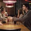 Media Markt Sevgililer Günü Virali: Trip Ölçer