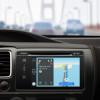 Apple Otomobil Entegre Sistemi: Carplay