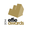 Effie Awards Türkiye 2014